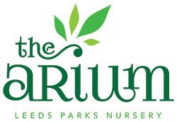 The Arium logo